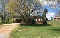 49 Shelby Dr Wingo KY, 42088