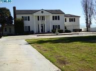 26776 Road 196 Exeter CA, 93221