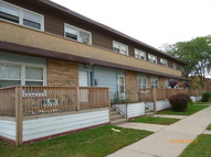 2027 Williamsburg Dr 2027 Waukegan IL, 60085