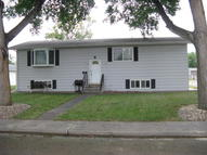 910 Ne 2nd Avenue Aberdeen SD, 57401
