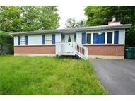 518 Country Place Drive Coolbaugh Township PA, 18466