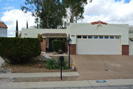 124 E Paseo De Golf Green Valley AZ, 85614