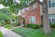 5885 Valley Forge Dr 125 Houston TX, 77057