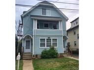 10 Neptune Avenue Norwalk CT, 06854