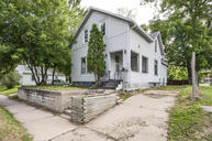 810 4th Avenue Nw Rochester MN, 55901