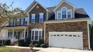 8647 Forester Lane Apex NC, 27539