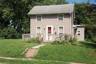 702 Elm Grinnell IA, 50112