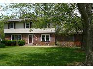 1058 Furry Road W Fountaintown IN, 46130