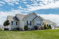 115 Sunset Ridge Dr 46/45 Crossville TN, 38571