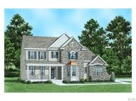2778 Lot 11 Hollow View Drive Forks Township PA, 18040
