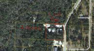 248 Four Mile Road Freeport FL, 32439