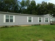 325 Rancher Road New Haven MO, 63068