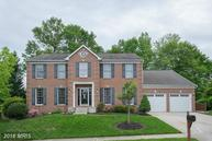 1103 Red Harvest Road Gambrills MD, 21054