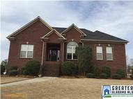9658 Ridge Way Kimberly AL, 35091