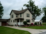 5914 N. 200 W. Uniondale IN, 46791