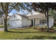 1700 Harbor Oaks Drive Tarpon Springs FL, 34689