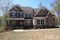 5204 Burcliff Place Raleigh NC, 27612