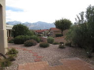 Address Not Disclosed Oro Valley AZ, 85755