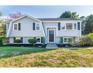 18 Barquentine Dr Plymouth MA, 02360