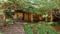 3805 S Lake Creek Dr Wilson WY, 83014