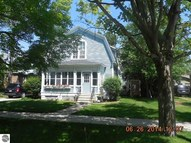 306 W Lincoln East Tawas MI, 48730