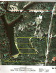 9ac Boy Scout Road Defuniak Springs FL, 32435