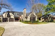 5115 Walnut Hill Lane Dallas TX, 75229