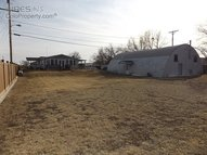 1916 S 5th Ave Sterling CO, 80751