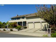 1510 Nw 80th St Vancouver WA, 98665