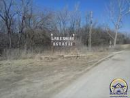 00000 Jesse James Rd Ozawkie KS, 66070