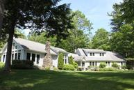 43 Heron Cove Manchester ME, 04351