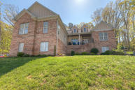 9768 Caseview Dr Harrison TN, 37341