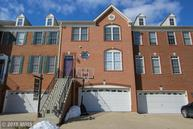 25881 Kirkwood Square Chantilly VA, 20152