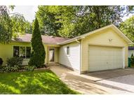 1456 Lake View Ave Madison OH, 44057