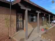 4275 Creosote Rd., Se Mccan And Creosote Deming NM, 88030