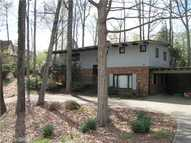 206 Canterbury High Point NC, 27262