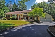 35 Grove Ave Morris Plains NJ, 07950