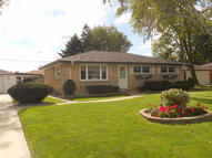 6251 W Van Norman Ave Greenfield WI, 53220