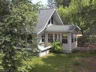 4503 Old Farm Lane Pine River MN, 56474