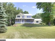 13315 207th Avenue Nw Elk River MN, 55330