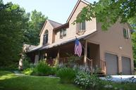 140 Lenore Dr Hinsdale MA, 01235