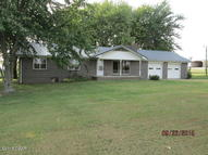 14539 E State Highway 76 Rocky Comfort MO, 64861