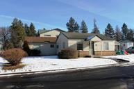 208 Southeast 4th Street Bend OR, 97702