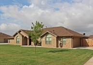 2202 S County Rd 1085 Midland TX, 79706