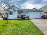 3007 Ne Tangleberry Pl Fairview OR, 97024