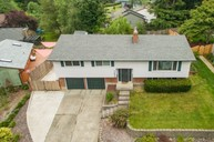 12840 Sw 107th Ct Tigard OR, 97223