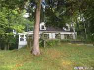 44800 Co Route 100-A Wellesley Island NY, 13640