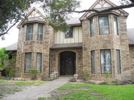 2814 Round Tower Port Neches TX, 77651