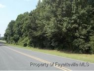Lot 6 Rock Hill Road Fayetteville NC, 28312