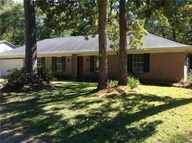 112 Oak Hill Pl Brandon MS, 39042